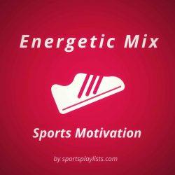 Energetic Mix